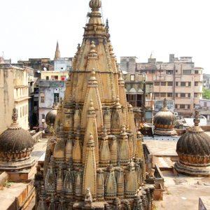 Raghurajeshvara Temple