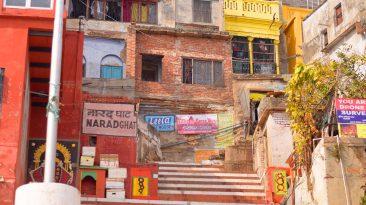Narad Ghat