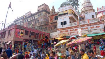 Shilita Ghat