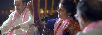 Budhwa Mangal 2019 Varanasi